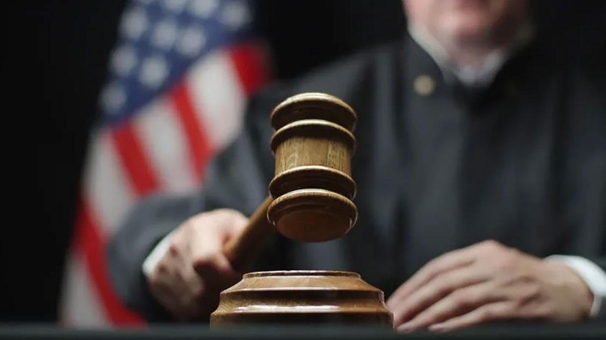 суд сша приговор