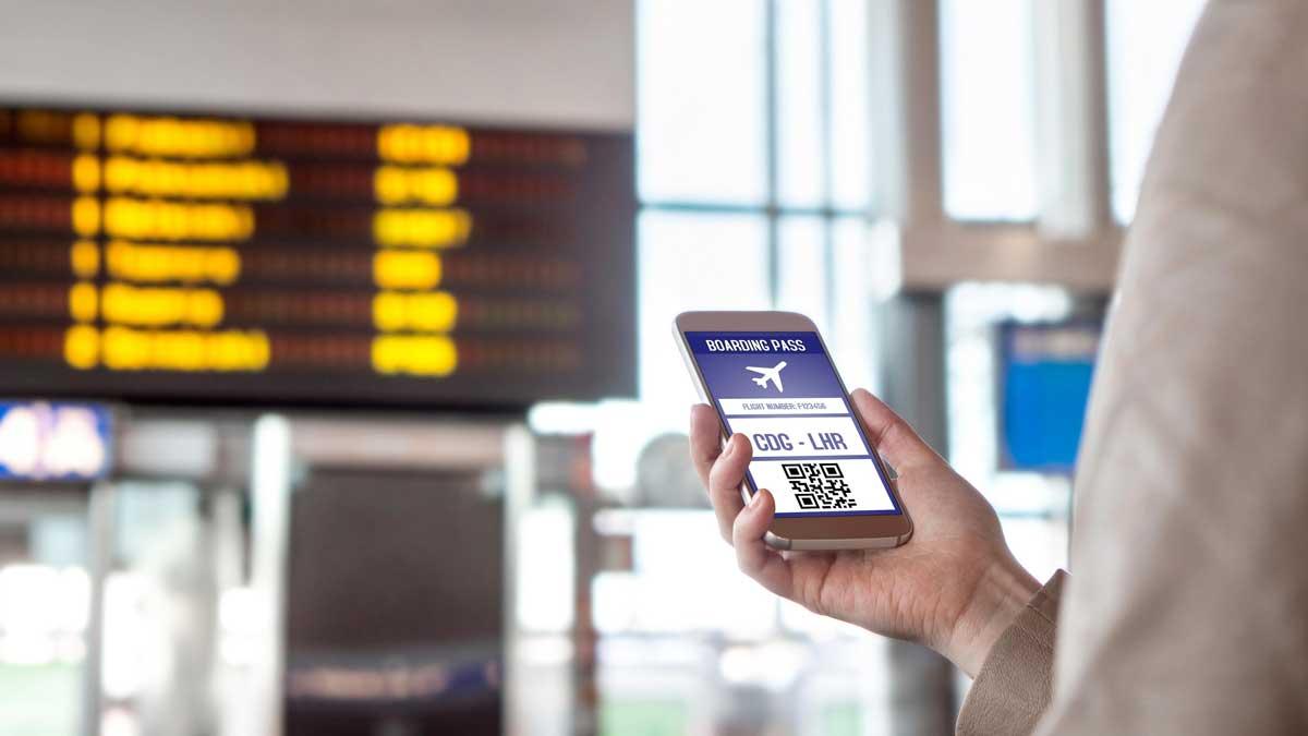 телефон билет самолеты аэропорт