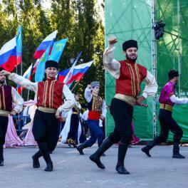 Крымские татары призвали Турцию признать полуостров частью России
