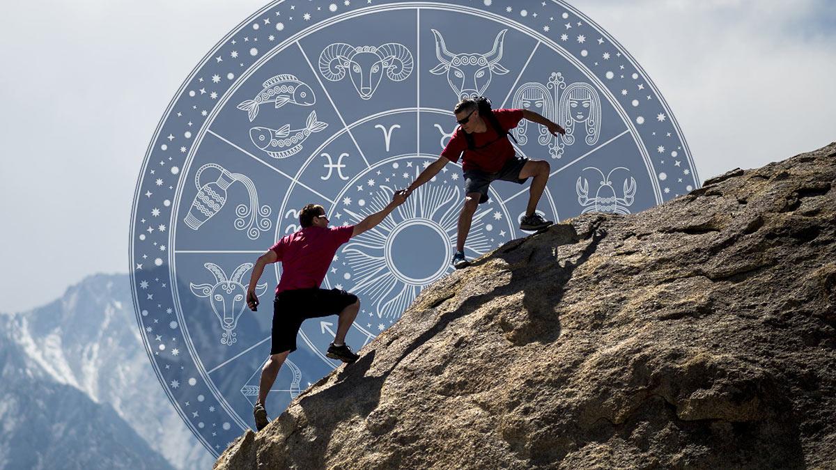 знаки зодиака надежные люди
