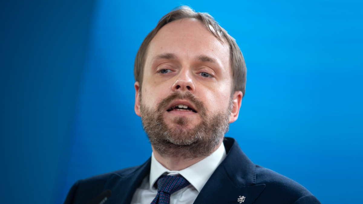 Якуб Кулганек - Jakub Kulhánek