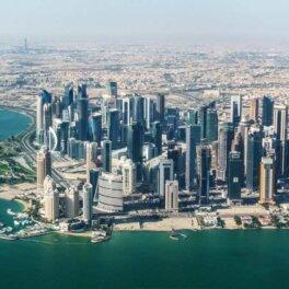 Bild: представители ФРГ провели встречу с талибами* в Дохе
