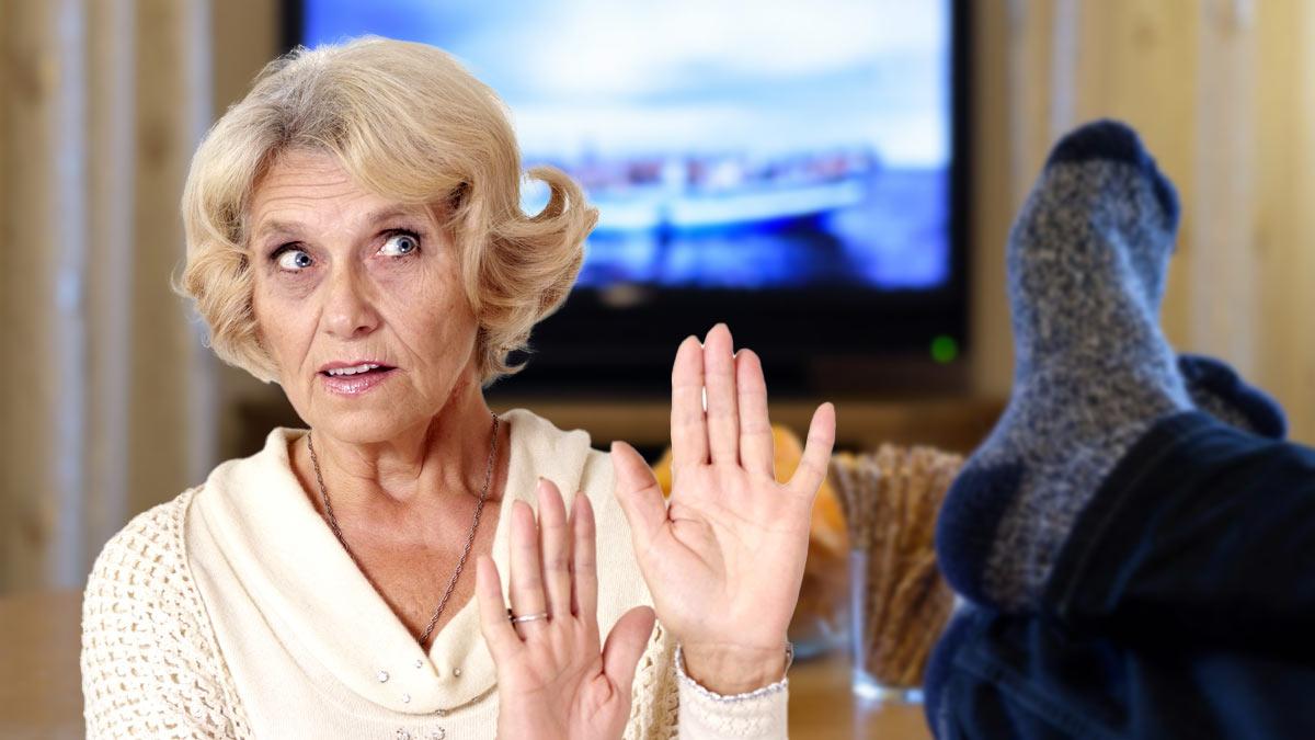 долголетие и вредные привычки