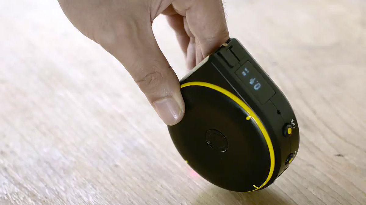 умная электронная рулетка