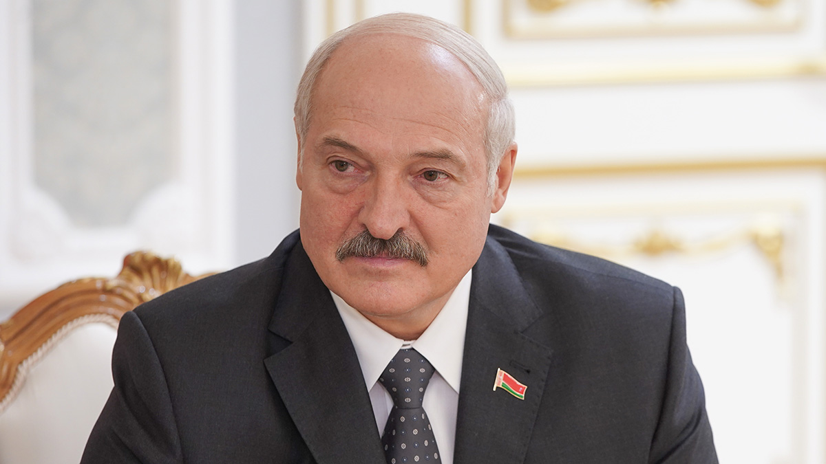 Лукашенко проведет референдум об отмене смертной казни