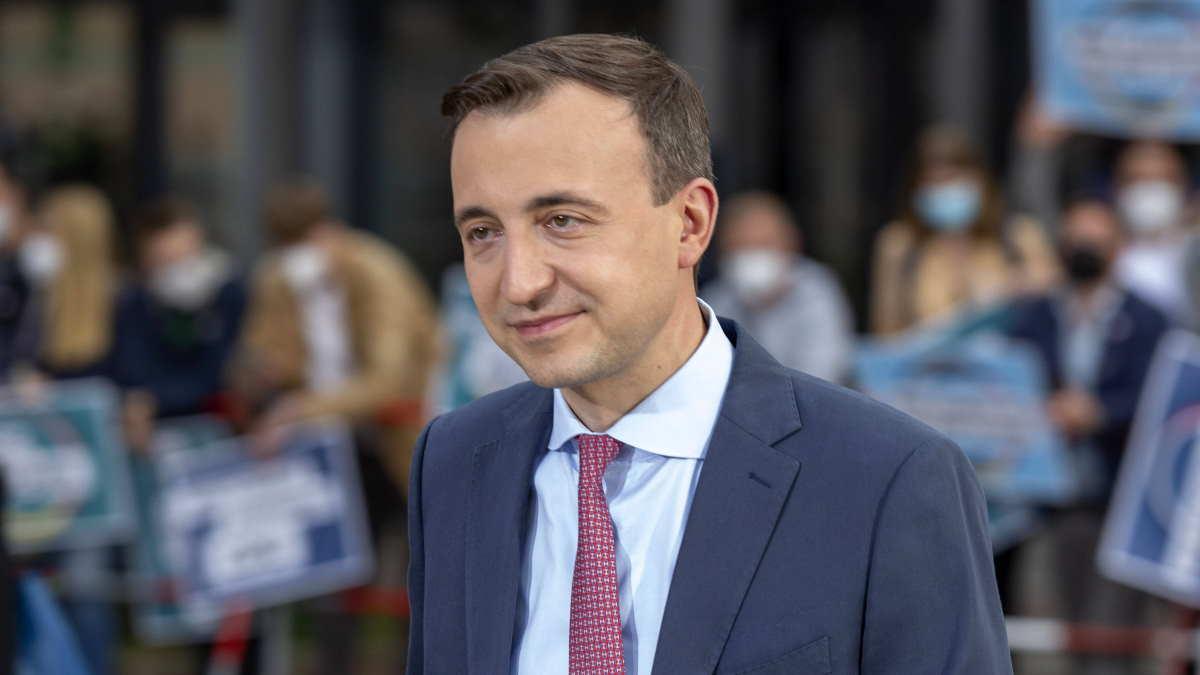 Пауль Цимиак