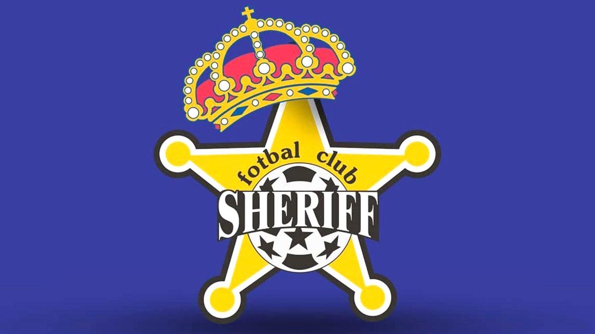 Молдавский «Шериф» победил мадридский «Реал»
