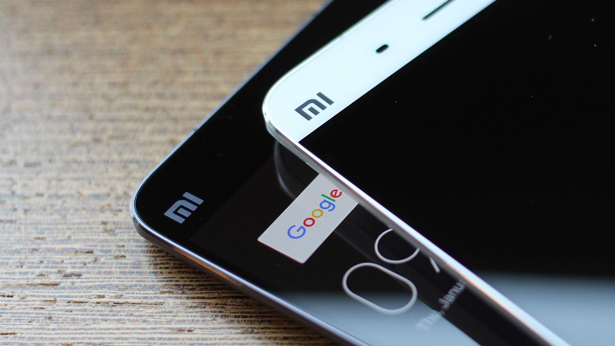 Xiaomi телефоны смартфоны