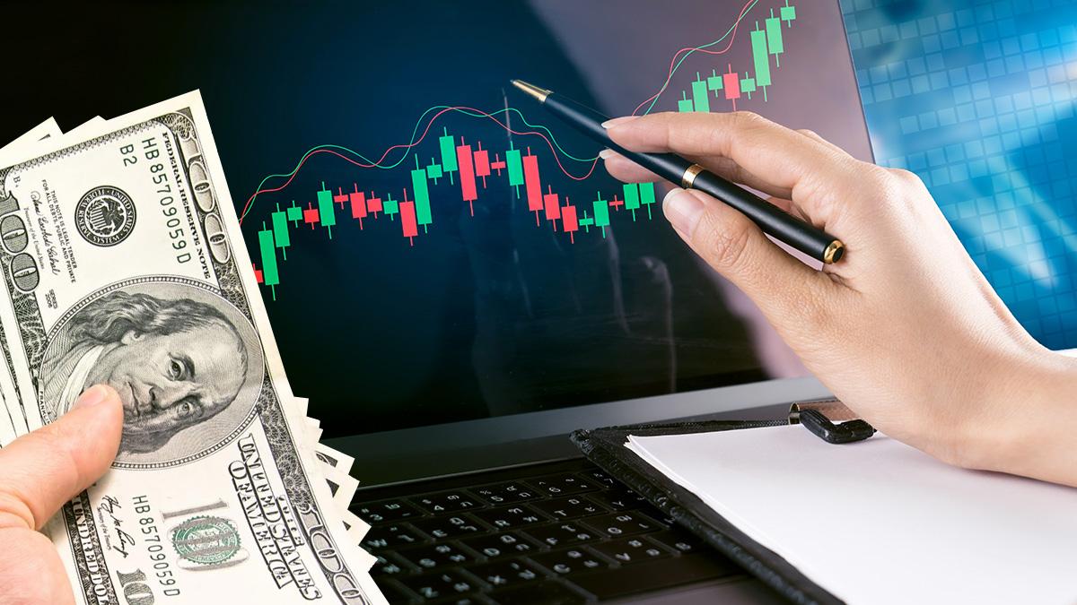 Инвестиции в успешные компании