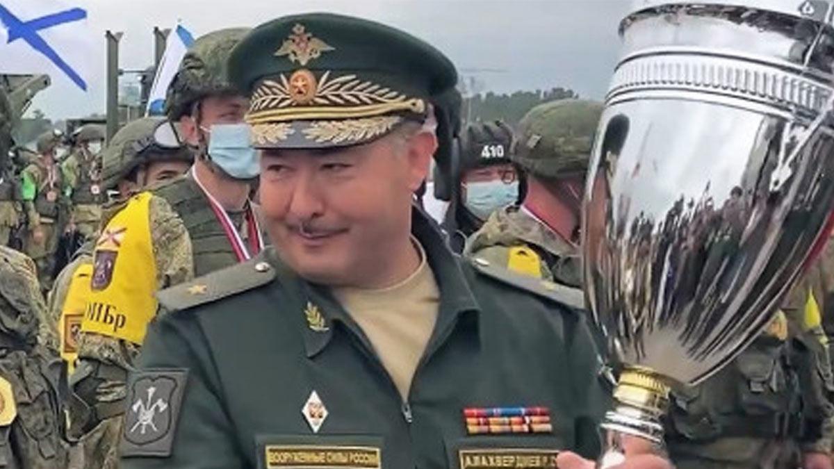 Руслан Алахвердиев