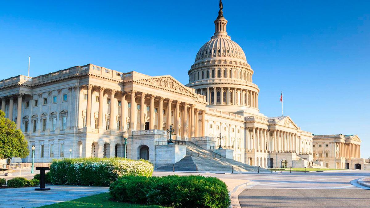 В конгрессе потребовали от Белого дома объяснений