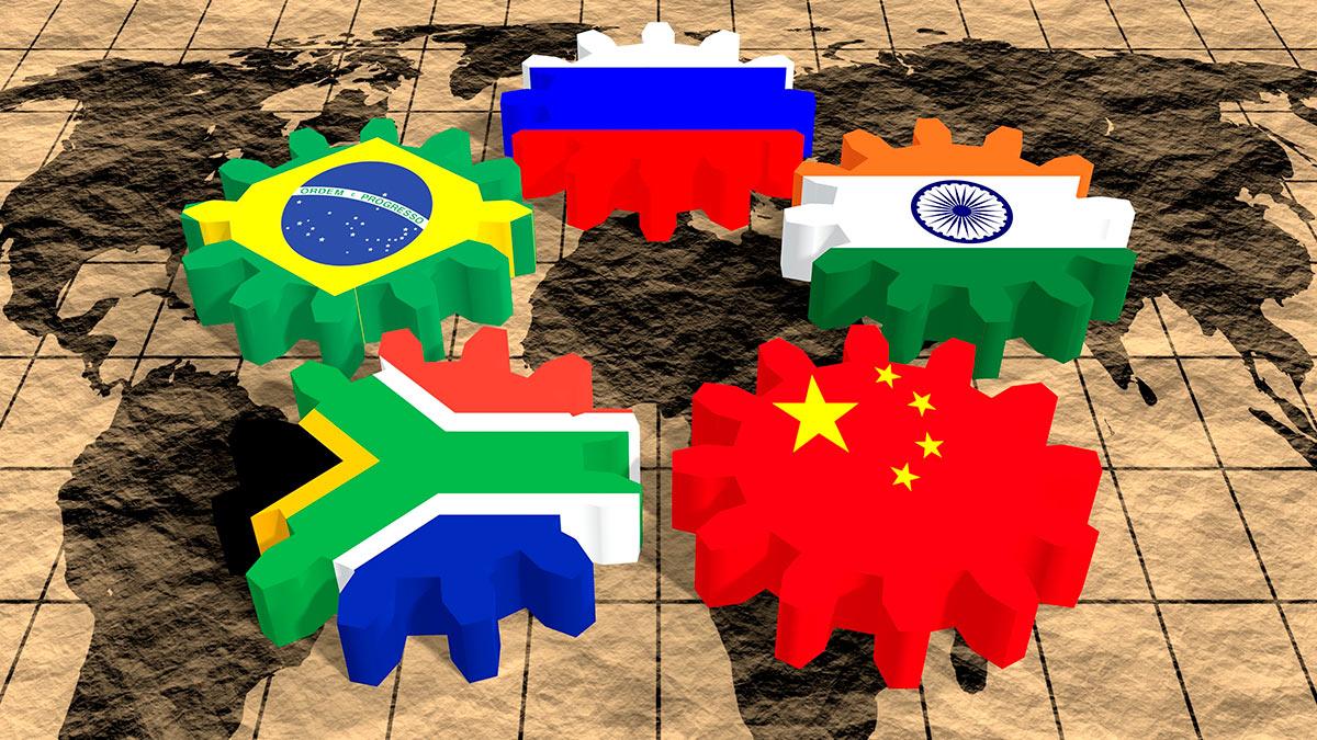 Страны БРИКС на форуме в КНР подписали соглашения
