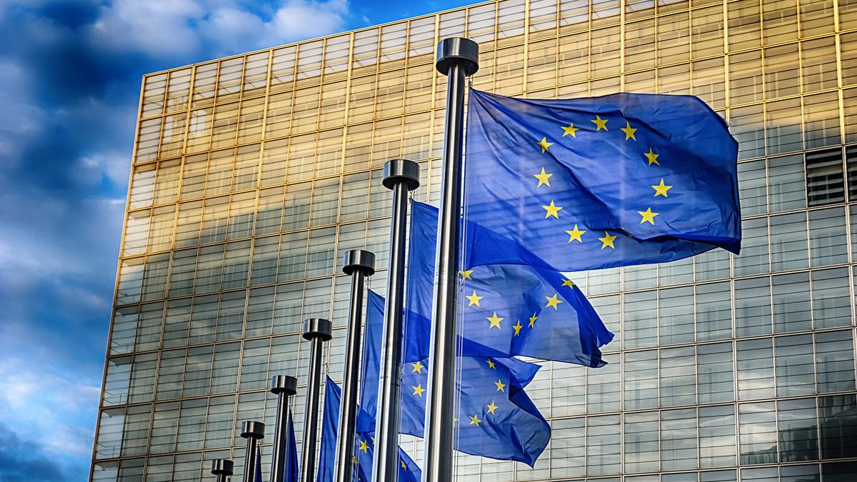 ЕС продлил санкции против россиян
