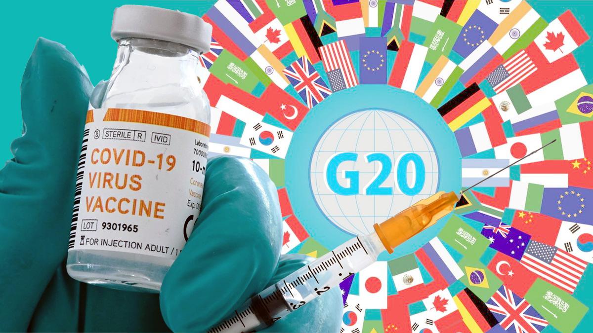 ковид 19 вакцина шприц