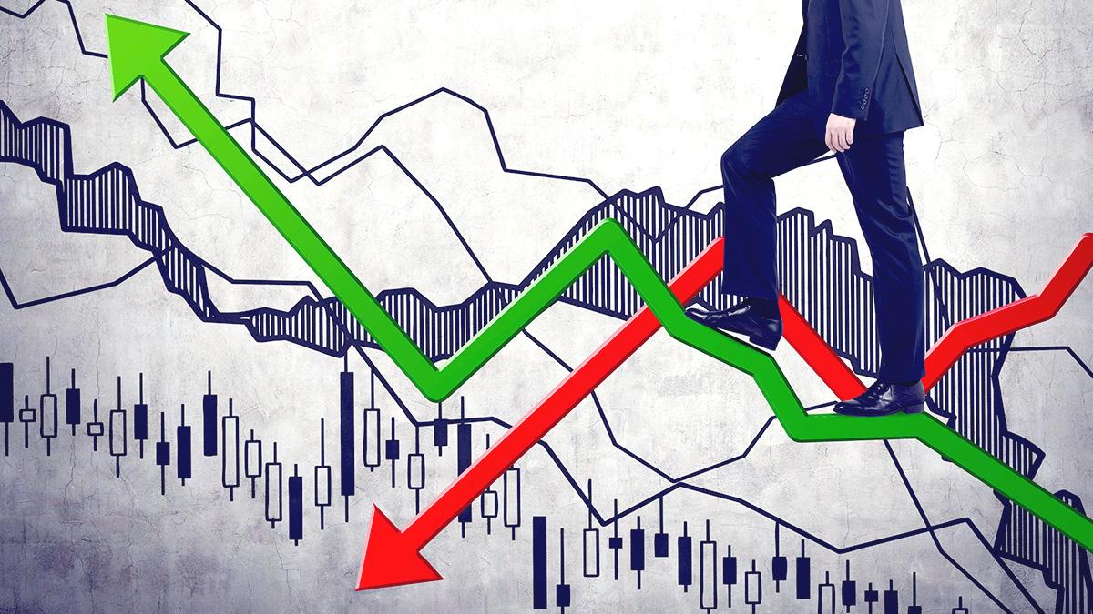 инвестиции в доходные предприятия