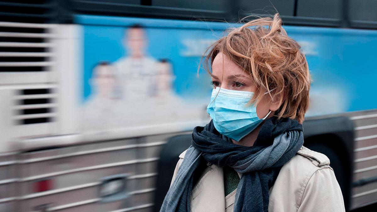 окончание пандемии