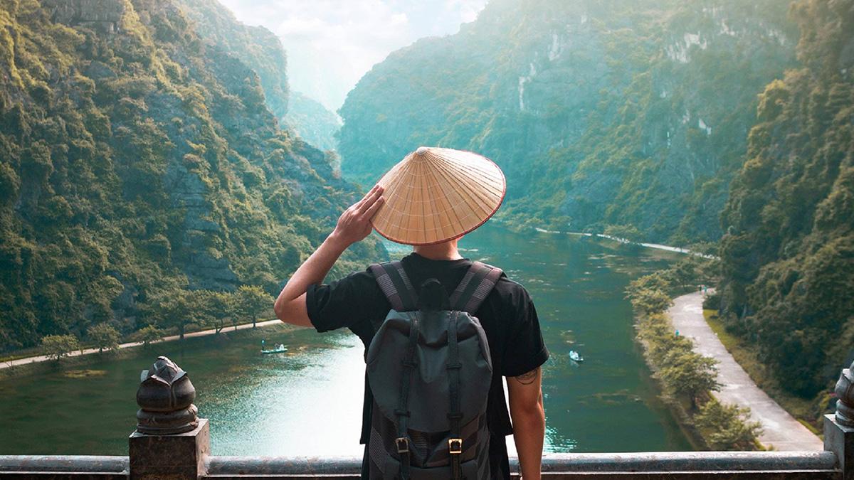 открытие посещения Вьетнама привитым туристам