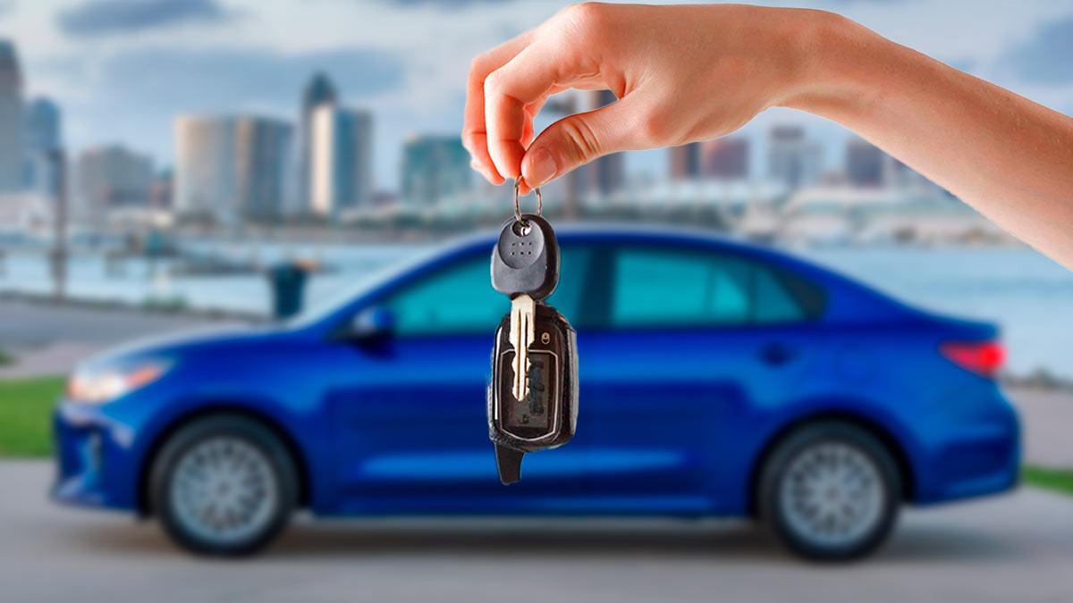 Как не платить налог при продаже автомобиля