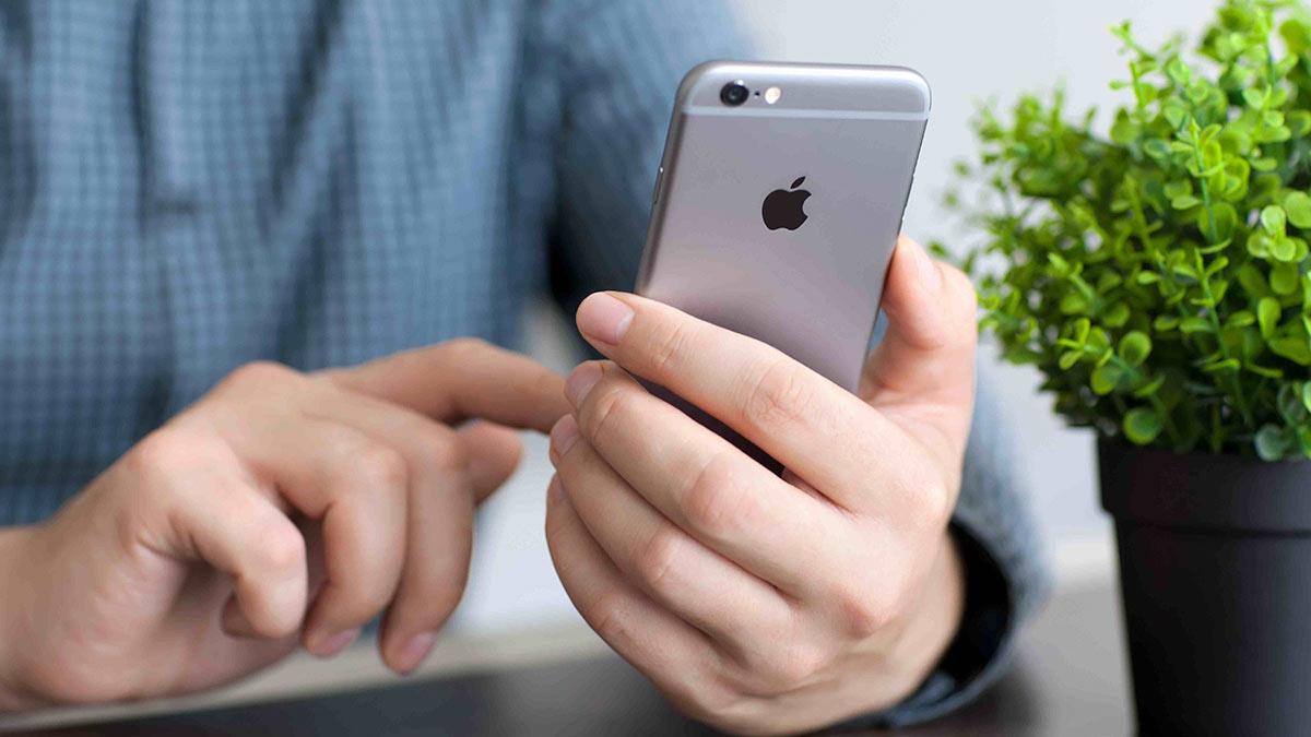 угроза отключения некоторых устройств Apple от интернета