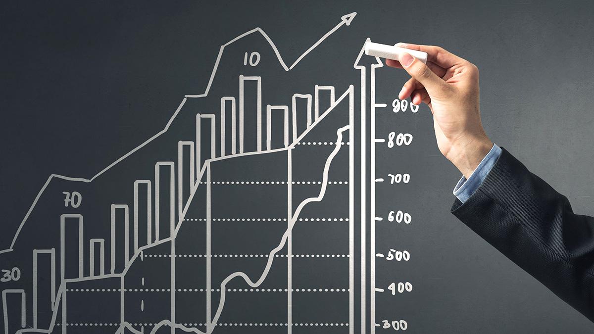Вложения в успешные компании