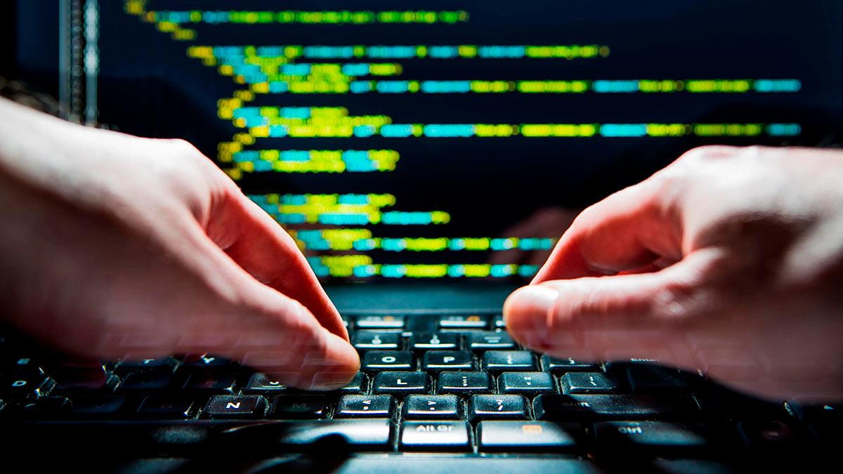 хакеры взломали