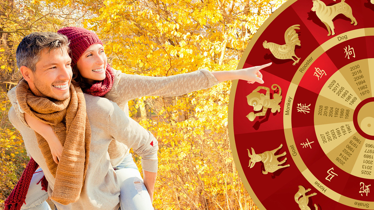 огненный петух китайский гороскоп 2021