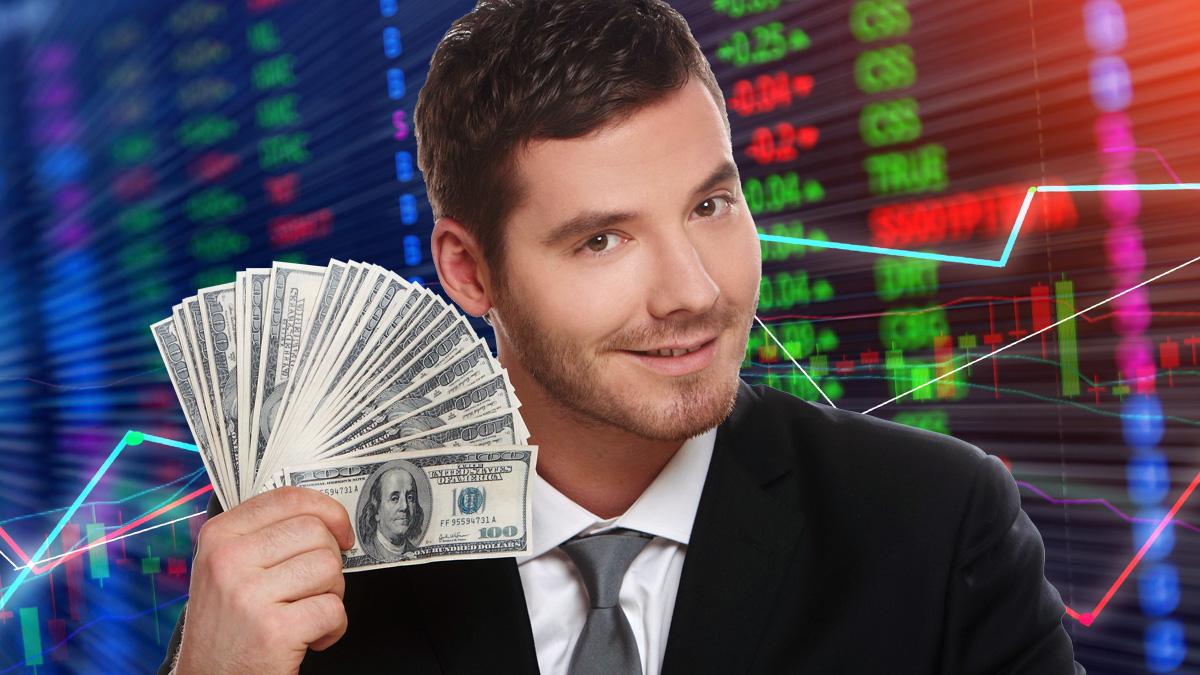 инвестиции акции прибыль