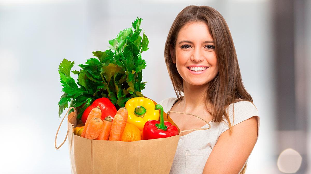 овощи полезны для иммунитета