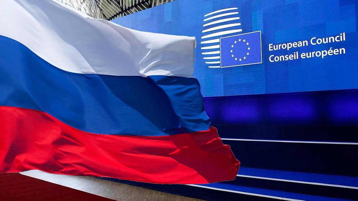 Евросовет продлил санкции за химоружие против россиян
