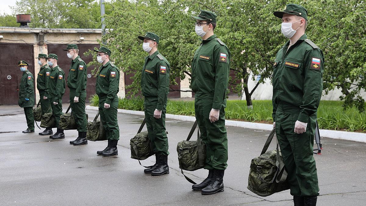 «Солдатские матери» прекратят работу с военнослужащими