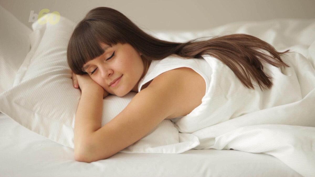 Лучшая ткань для постельного белья