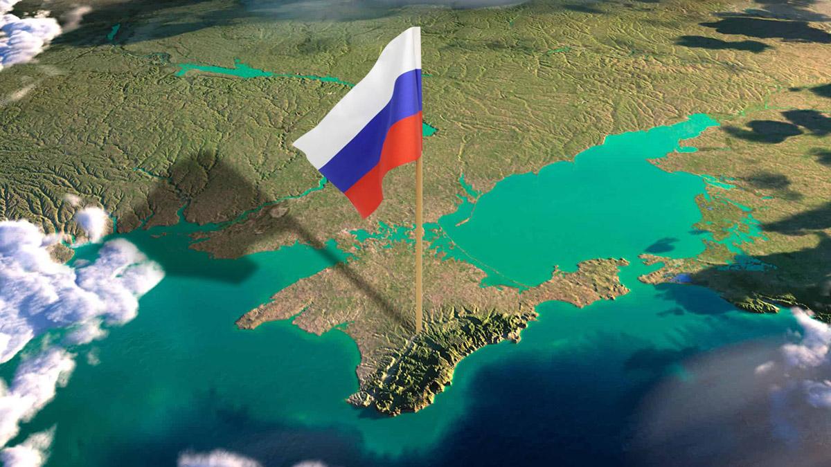 черный список Евросоюза по воссоединению Крыма с Россией