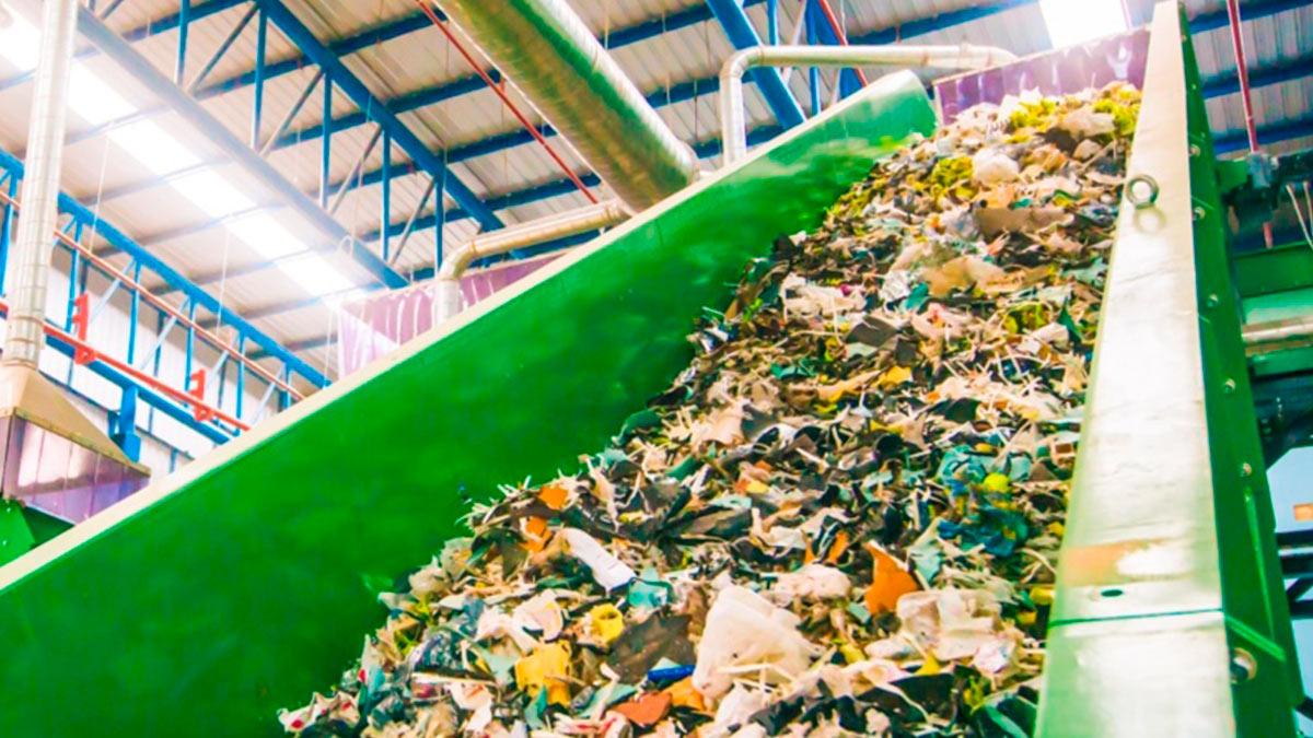 В России задумали полностью избавиться от одного вида мусора