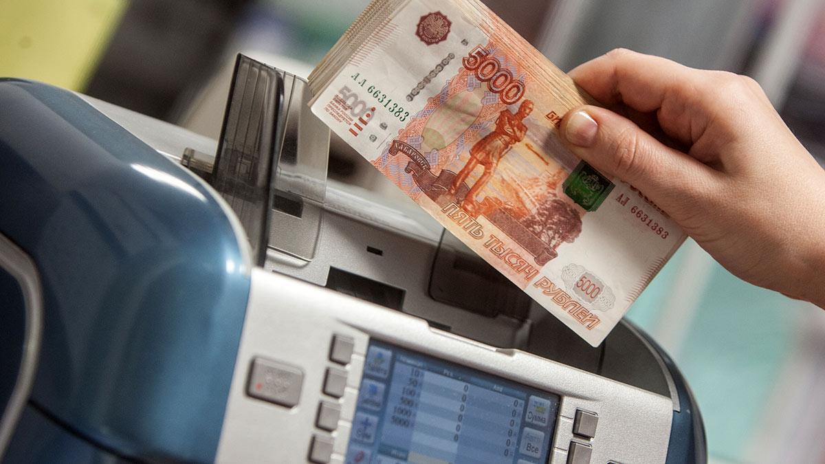 Рост прибыли банков