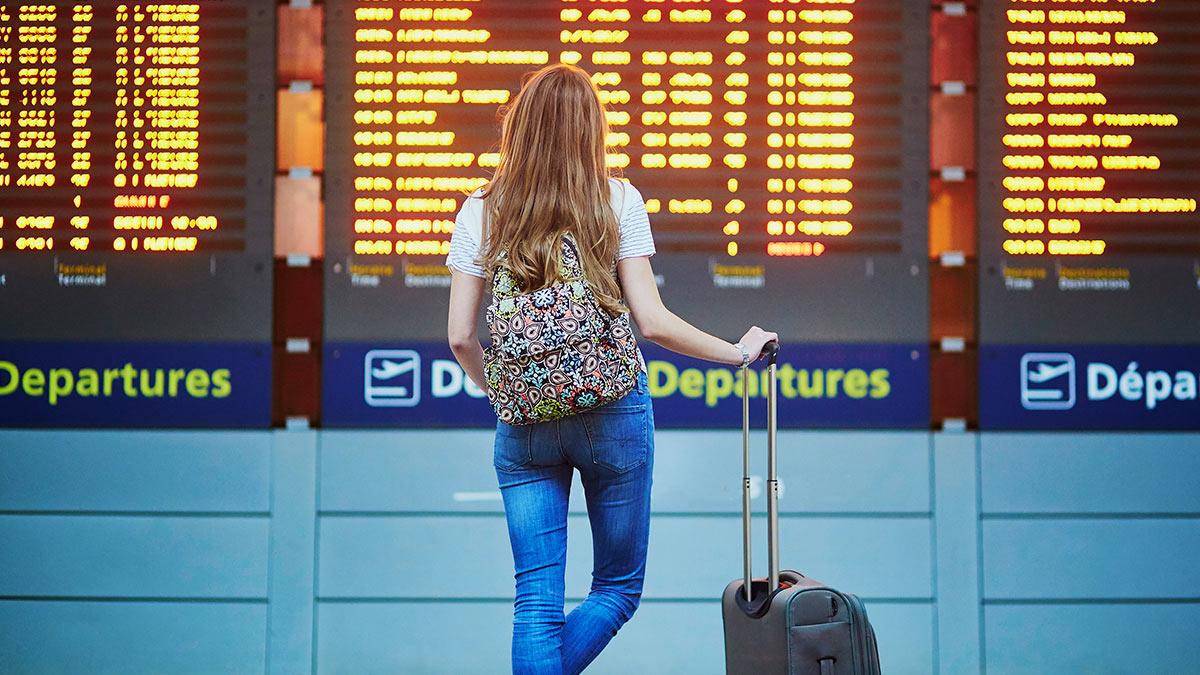 открываются перелеты в 12 стран