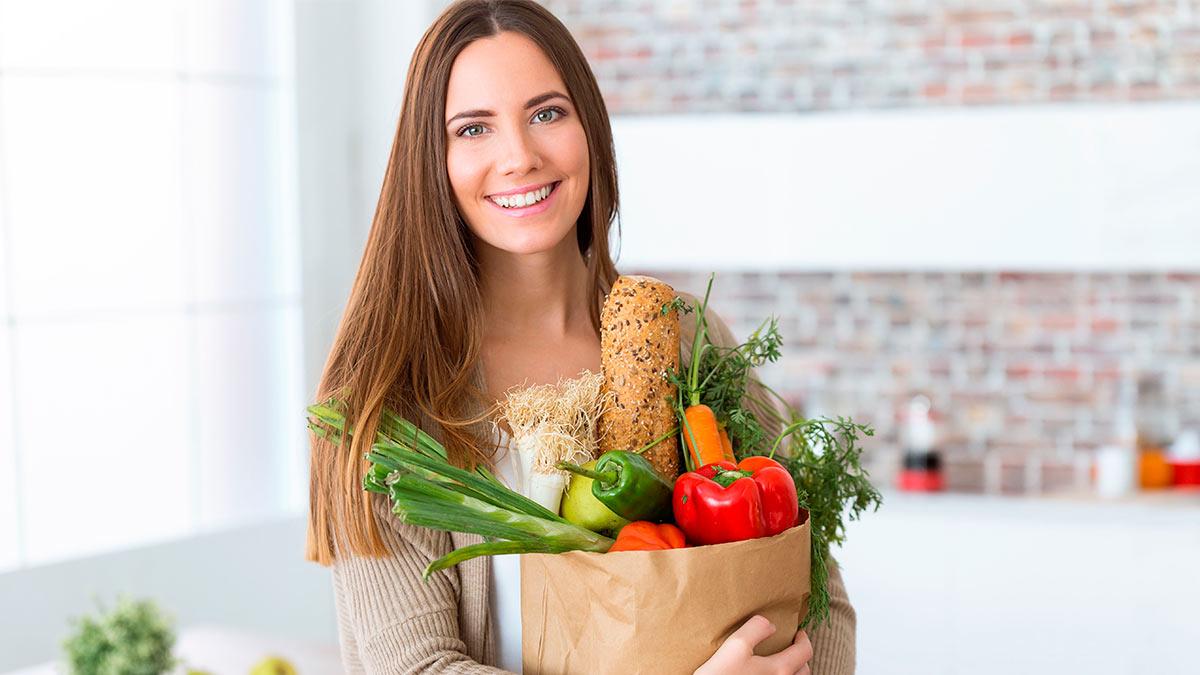 как повысить уровень магния в организме с помощью питания