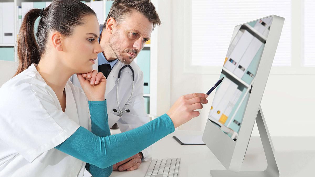 Проект кабмина по удаленному мониторингу здоровья