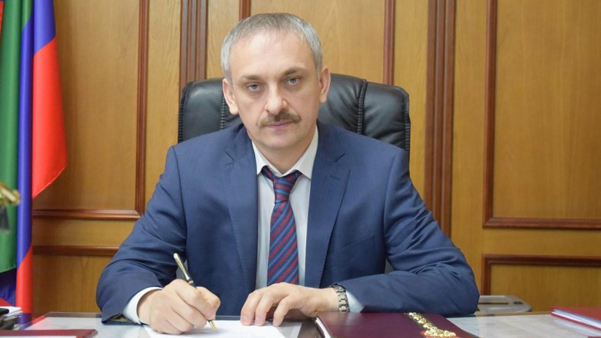 Власти Дагестана осудили избивших мужчину в метро