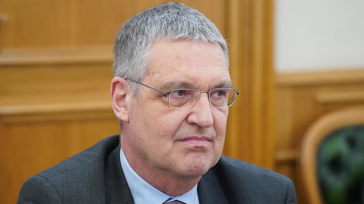 Маркус Эдерер